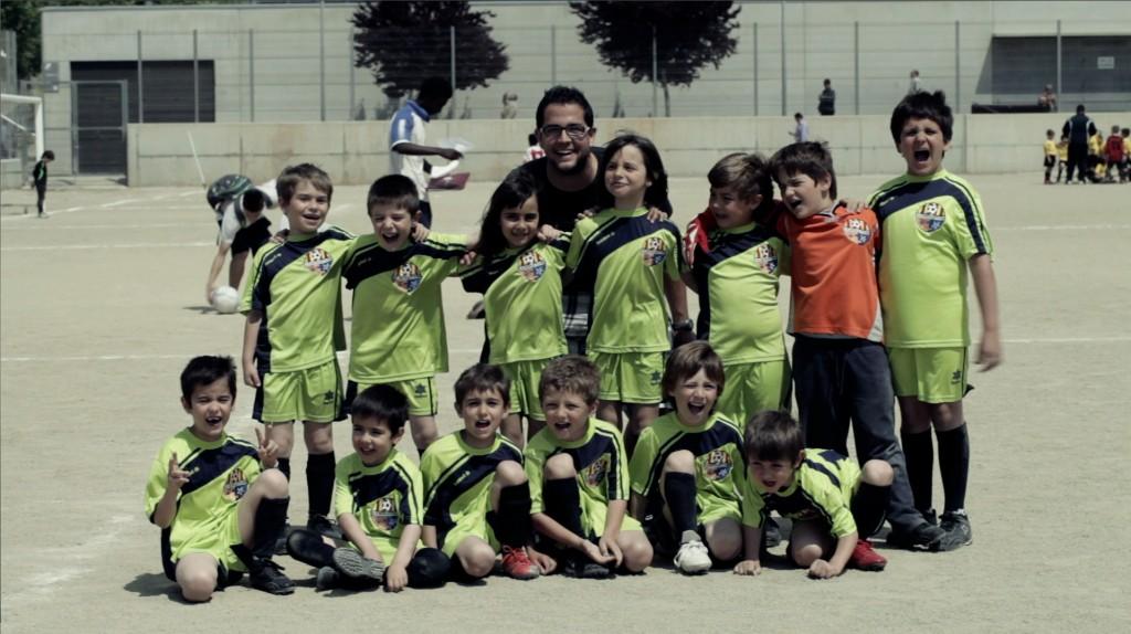 L'equip petit_05