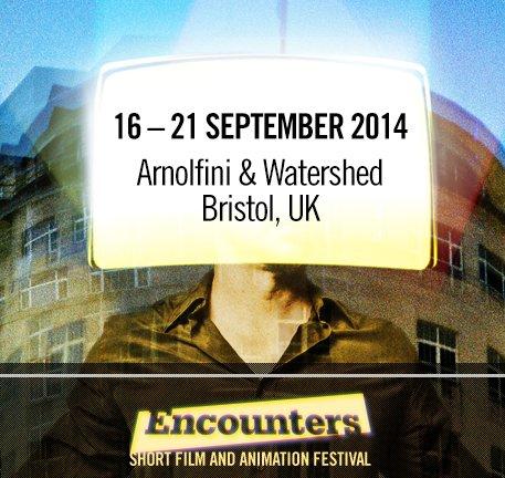 encounters_2014