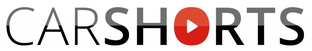 logo-carshorts-final-big