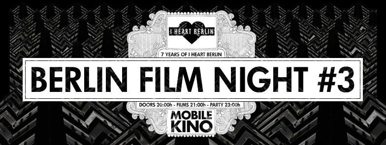 berlin-film-night2