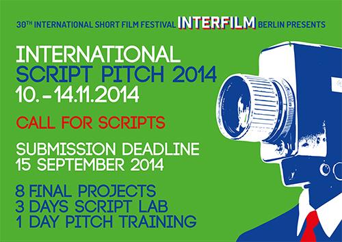 if30_script-pitch-2014_04
