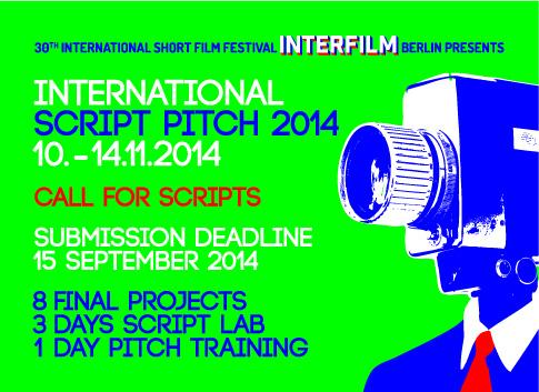 if30_script-pitch-2014_485x353px