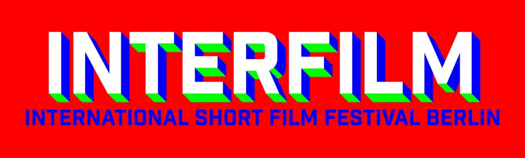 interfilm_landscape-simple-logo-red_RGB