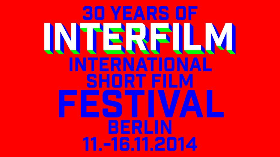 interfilm_main-logo-red_RGB