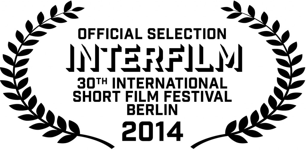 interfilm30-2014_laurel-official-selection_RGB-black