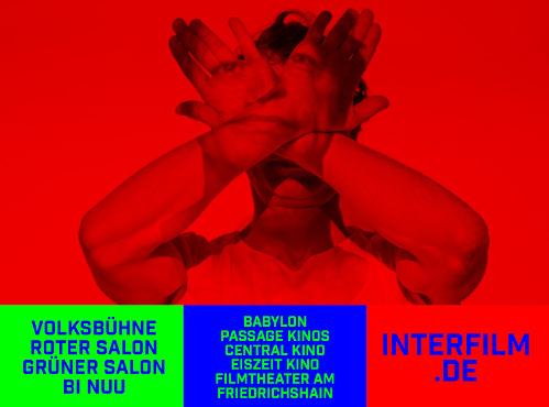 interfilm30_posters_screen_1_500b