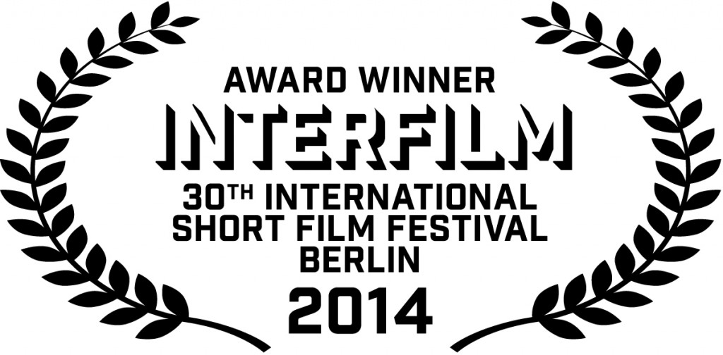 interfilm30-2014_laurel-award-winner_RGB-black