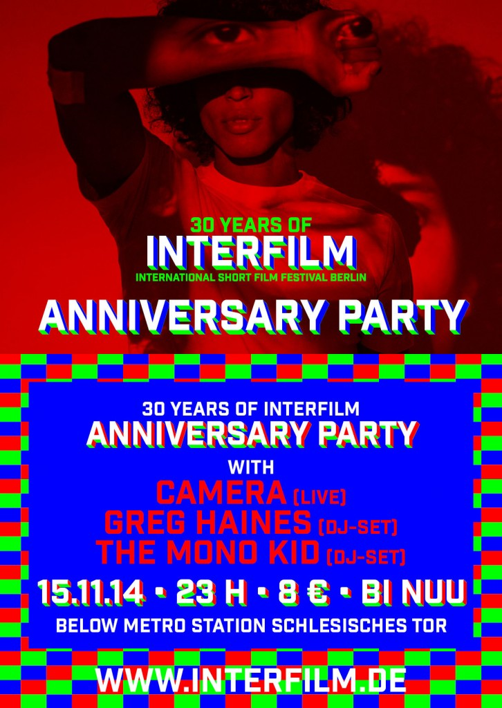 interfilm_anni-party_screen_kombi