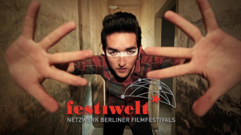 Image_Kurzfilmtag1web