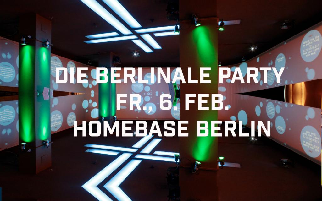07-HomeBase-Leinwand_C