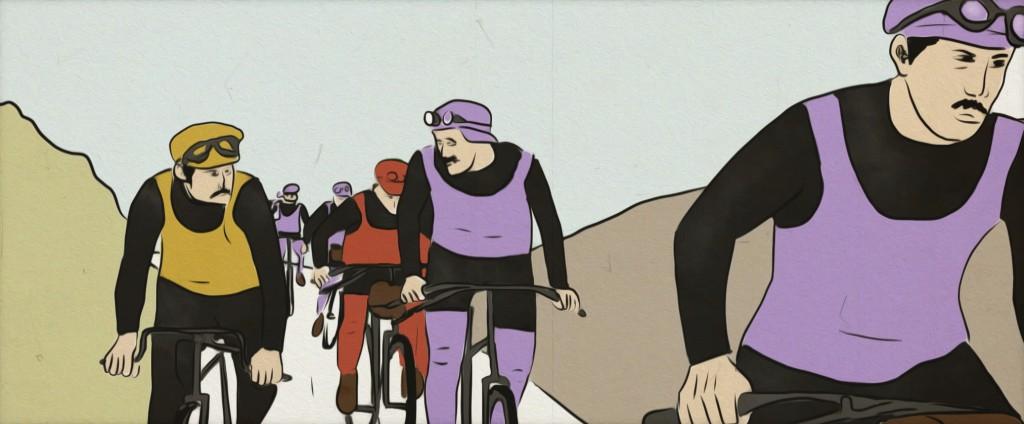 Cyclopedes 2_72
