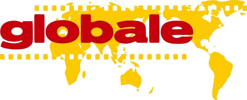 globale_logo_ohne_jahr