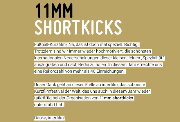 11mm_programm2015_dina6_seite11-shortkicksb