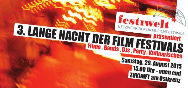 Festiwelt_Flyer_2015_Vorderseite