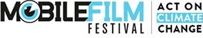 mobilefilmfestival
