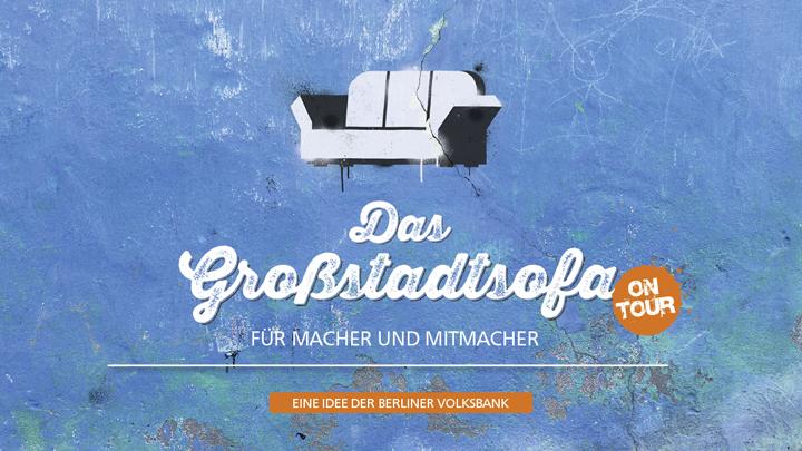 Grossstadtsofa_72dpi