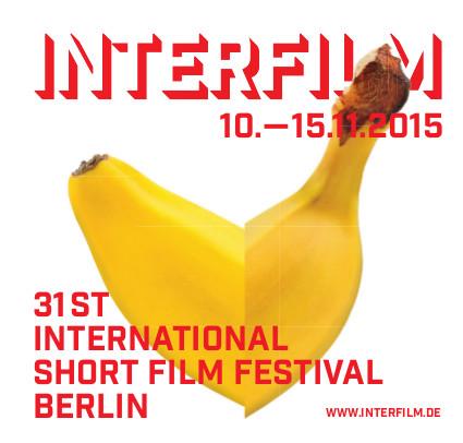 interfilm31_Anzeige