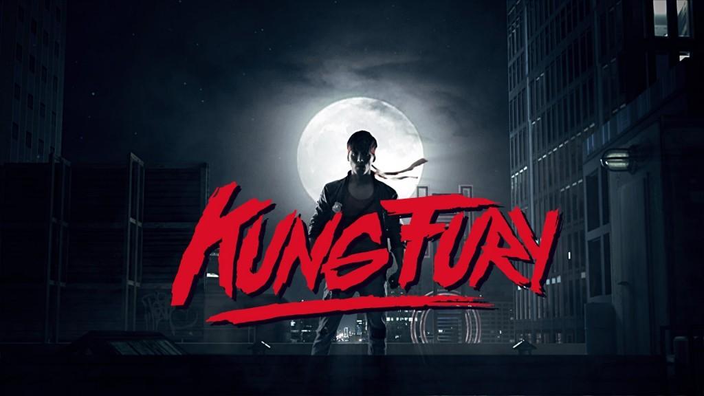 kingfury