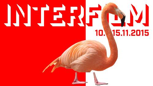 set3_flamingo_500_if31_web_keyvisual_1920x1080px