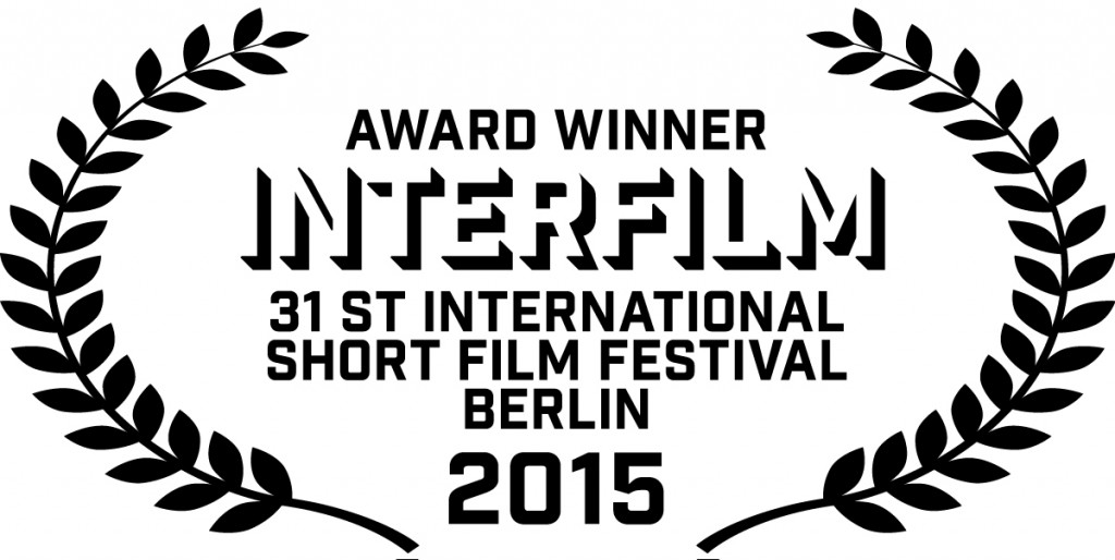 interfilm31_laurel-award-winner_RGB_black