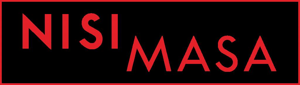 nisimasa_logo