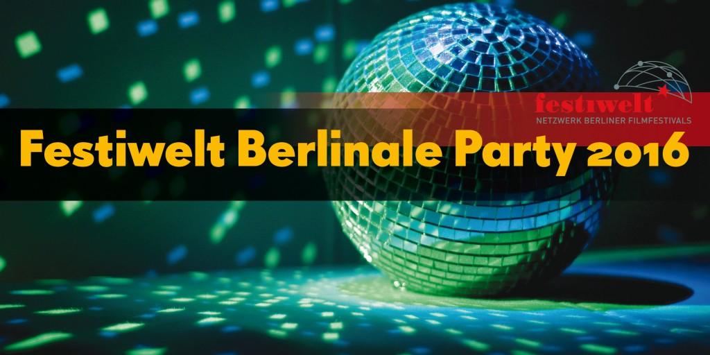 ach18-BerlinerFestivals_DINlang_03.indd
