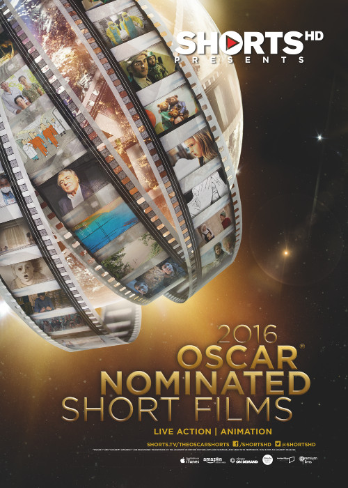 Plakat oscars_final_500