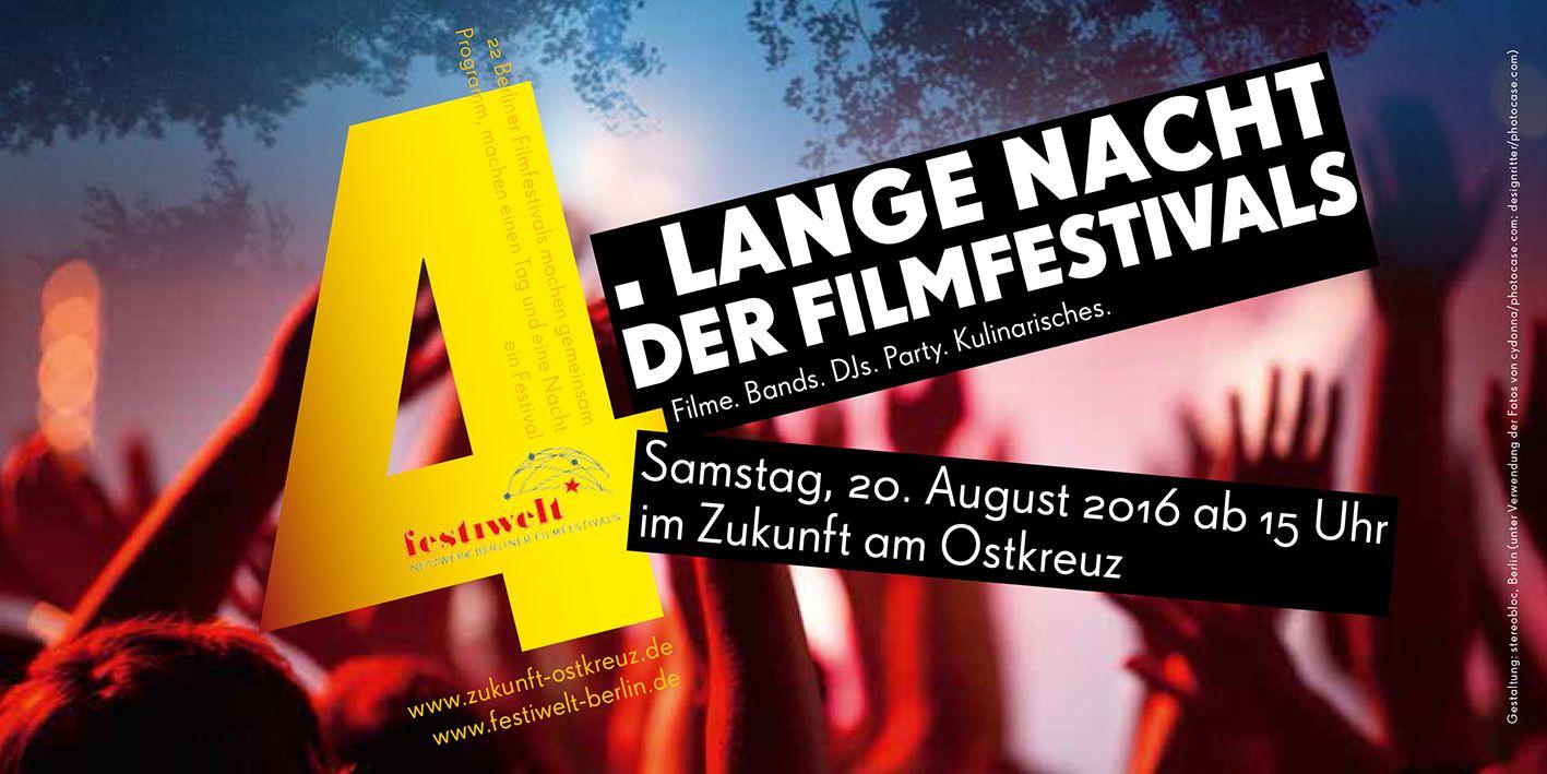 FestiweltKarte_RZ_web-1
