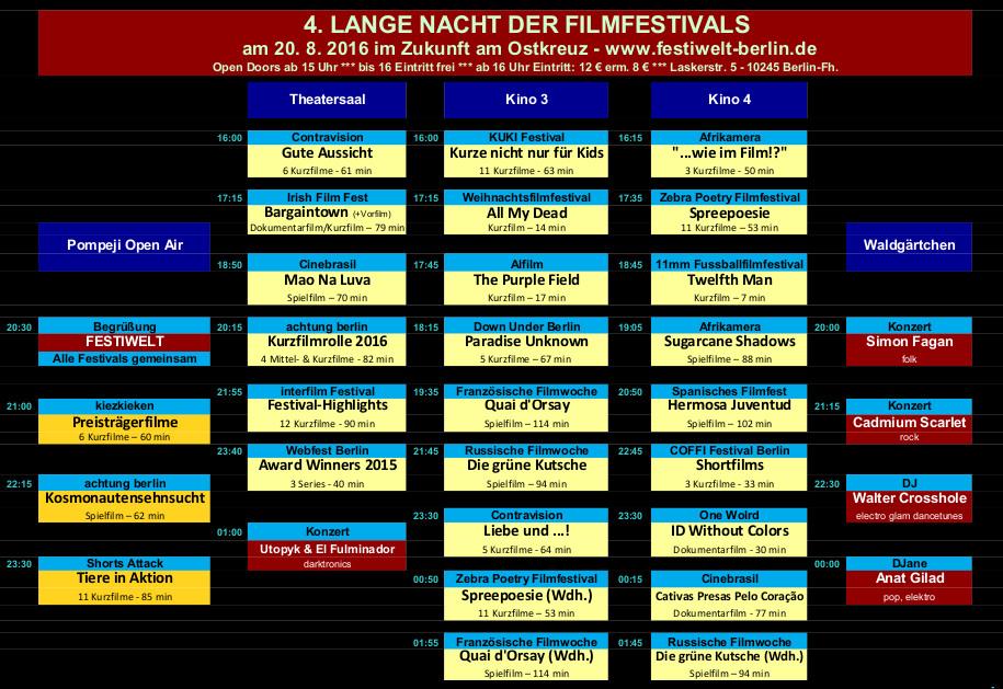 FESTIWELT Lange Nacht_Programm 2016_neu150816