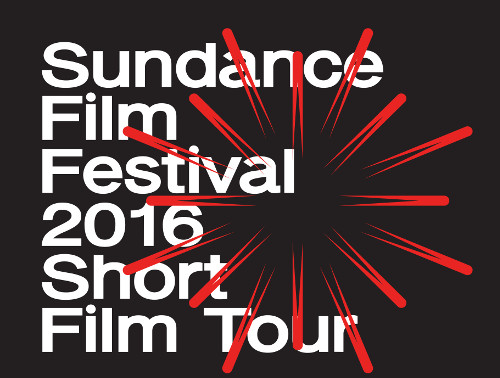 Image_Sundance500
