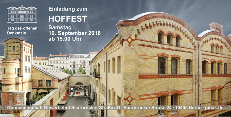 einladung-zum-hoffest-2016-800