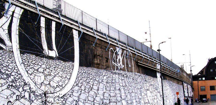 bikeshort