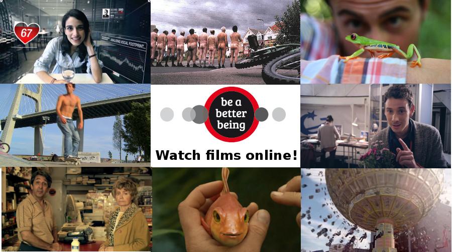 onlinefilmeimage