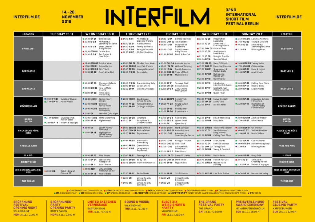 interfilm32_timetable_web