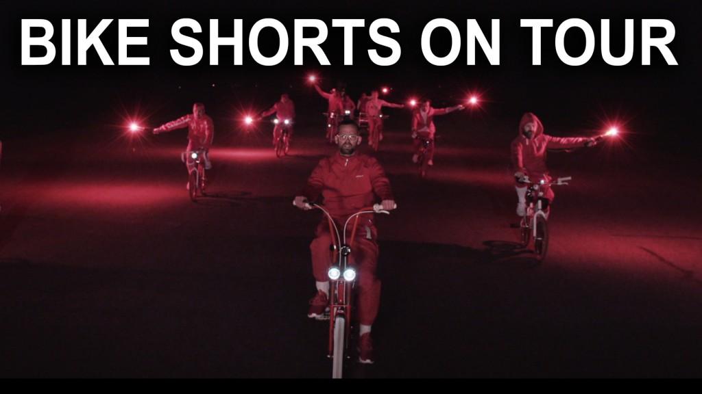 bikeshorts2017