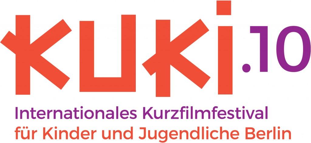 ku10_DE_logo-ku1_RGB