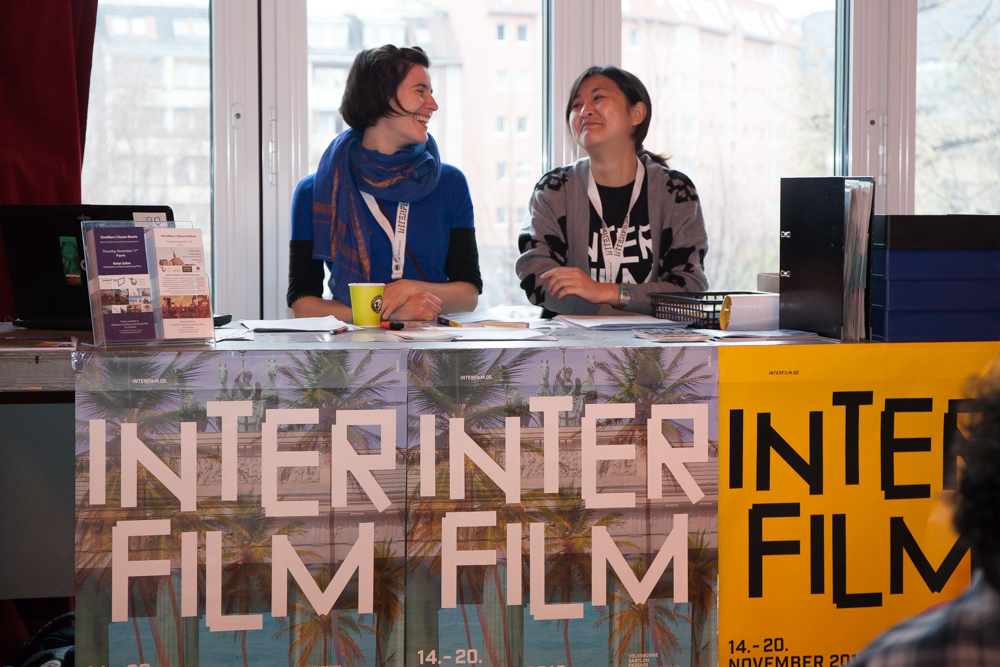 Interfilm_16_11-21