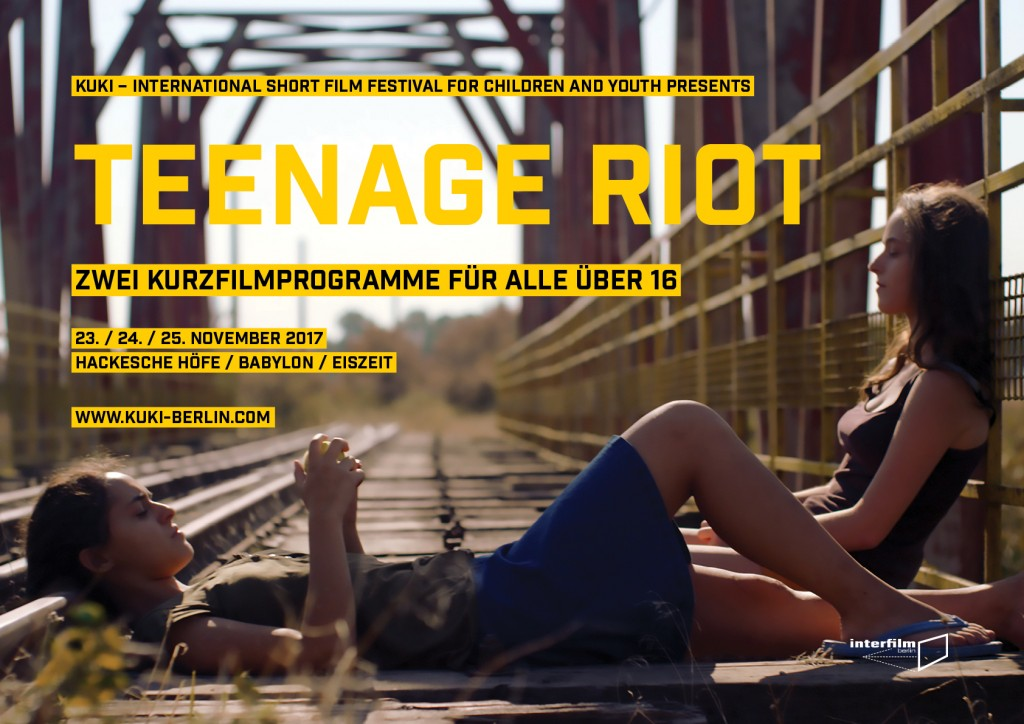 teenage-riot2017_poster_web