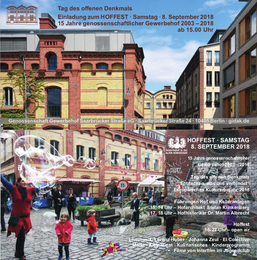 Einladung Königstadt Hoffest 8.9.2018_22