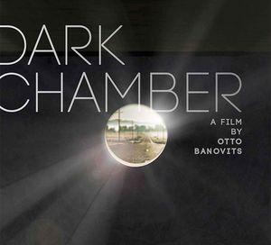 csm_Dark_Chamber_845a1e6fd3